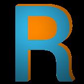 Remine Bukkit Remote