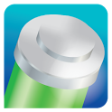 Intelligent Battery Saver icon
