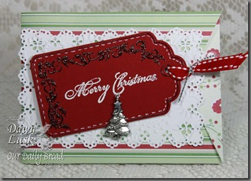 Nov9 Blog GC Holder HollyTag