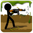 Stickman An.. file APK for Gaming PC/PS3/PS4 Smart TV