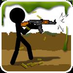 Stickman And Gun v2.0.3