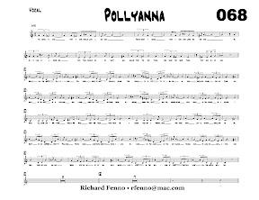 Rebirth of a Band: Pollyanna