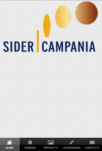 SiderCampania