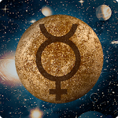 Mercury Pooja and Mantra