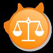 Dogecoin Balance Wow