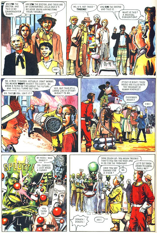 Dan-Dare-Comic-Relief2.jpg