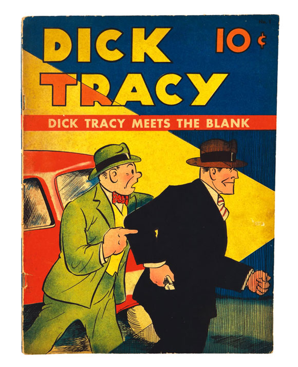 Dick_Tracy_01_1937_Dell.jpg