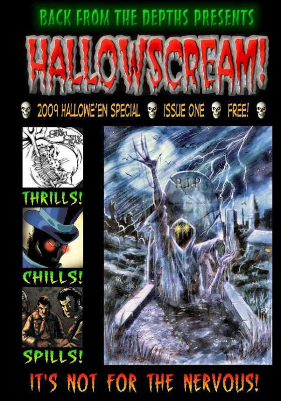 hallowscream2009.jpg