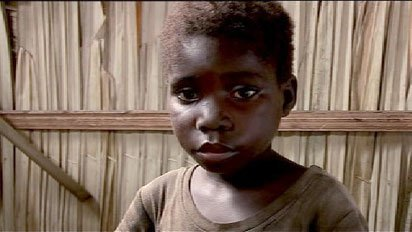 dispatches-saving-africas-witch-children-help-and-support-20090306172806_412x232.jpg