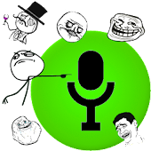 Microphone for WeChat