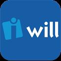 WILL Public Media App icon