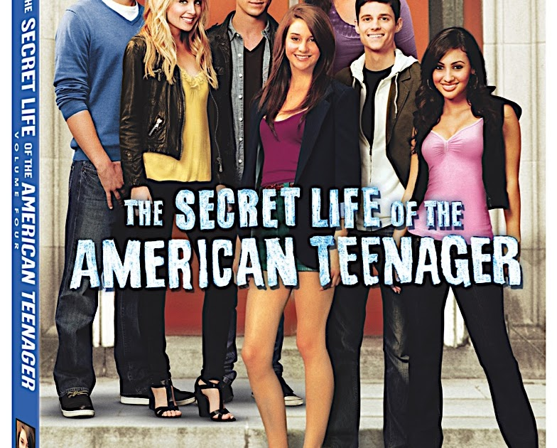 Teen A Go Go' DVD Review - American Profile