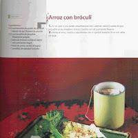 LASMEJORES DIETAS_Página_21.jpg