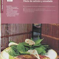 LASMEJORES DIETAS_Página_12.jpg