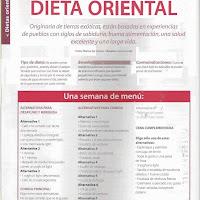LASMEJORES DIETAS_Página_10.jpg