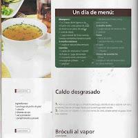 LASMEJORES DIETAS_Página_55.jpg