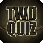 Trivia for The Walking Dead icon