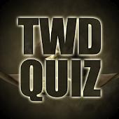 TWD Quiz
