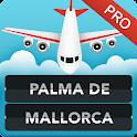 Palma de Mallorca Airport Pro