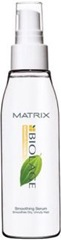 Matrix Biolage Smoothing Serum