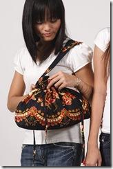 Handbag Cosmetics