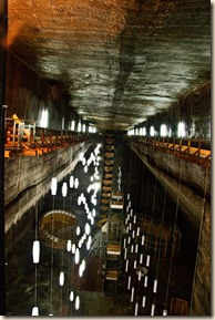 turda-salt-mine-Rudolf-hall