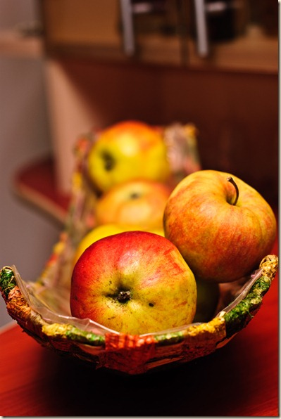 fruity-fruits-apples-2