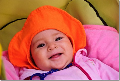 orange-hat-2