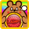 ポイントランプ:無料で手軽に貯めて光らせてお小遣い稼ぎ icon