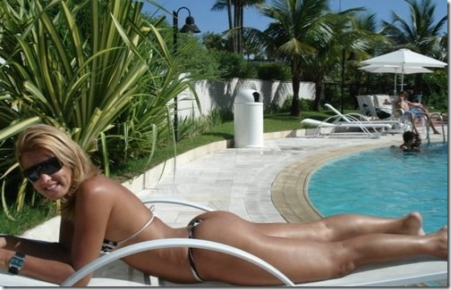 biquini brasileiro (53)