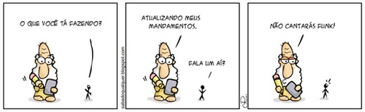 charge161