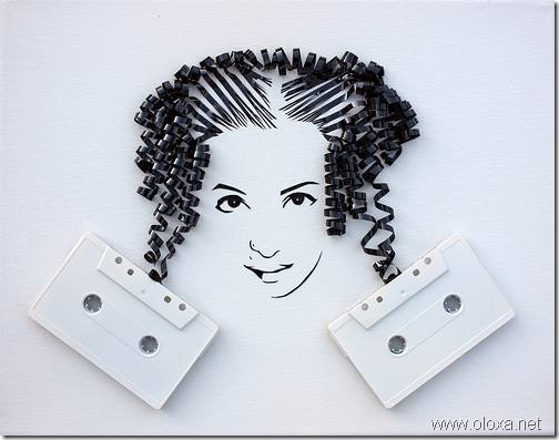 cassette-tape-art-11