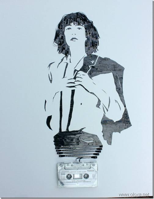 cassette-tape-art-20