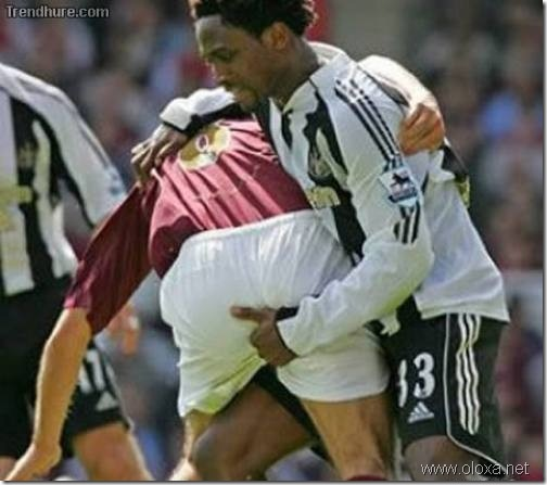 funny-soccer-moments-24