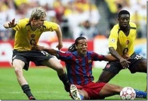 funny-soccer-moments-23