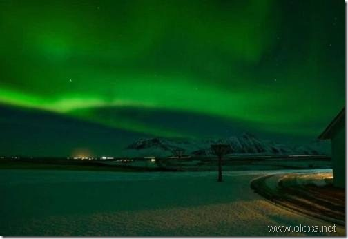 aurora-north-pole-28