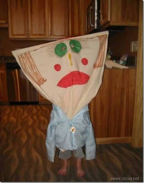 kids-do-the-darndest-things-18