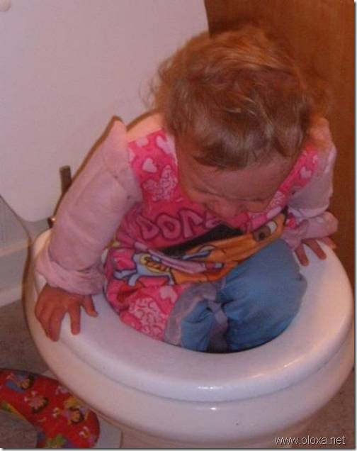 kids-do-the-darndest-things-20