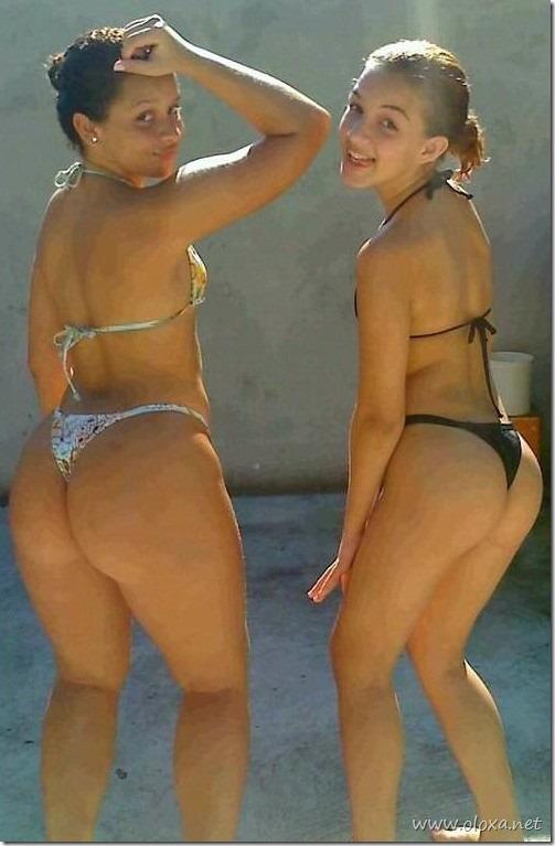 biquini brasileiro (24)