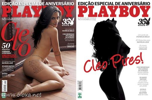 capa-playboy-cleo-pires