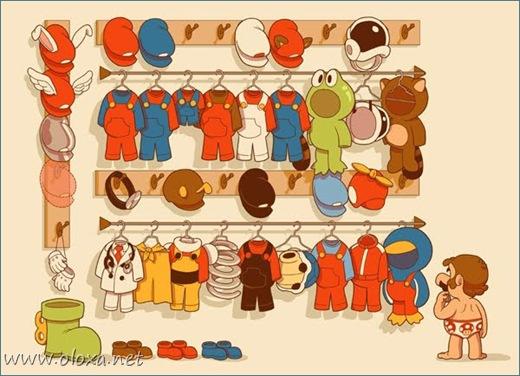 guarda-roupa-mario