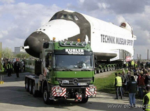 Transportes imensos (1)