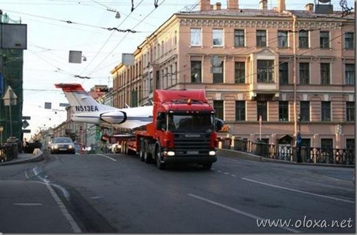 Transportes imensos (23)