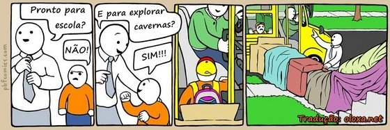 PBF172-Cave_Explorer