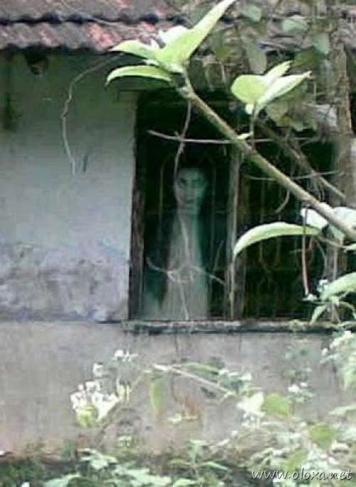 terrifying-ghost-sightings-2