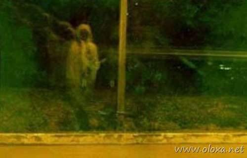terrifying-ghost-sightings-5