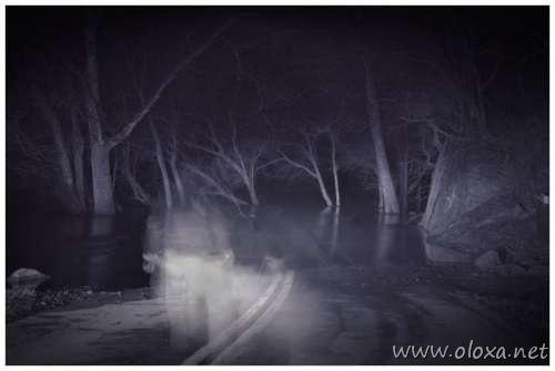 terrifying-ghost-sightings-23