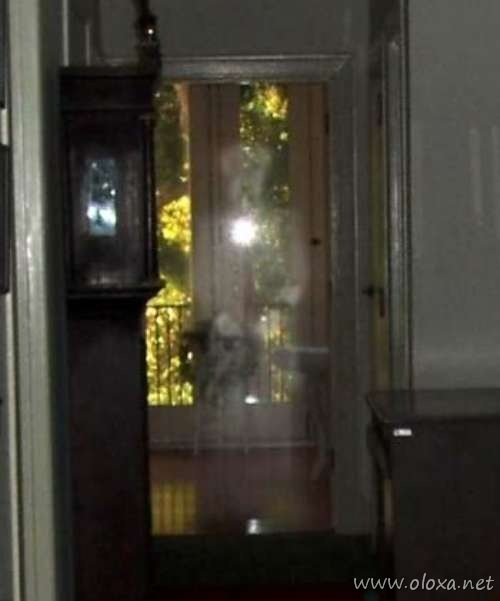 terrifying-ghost-sightings-19