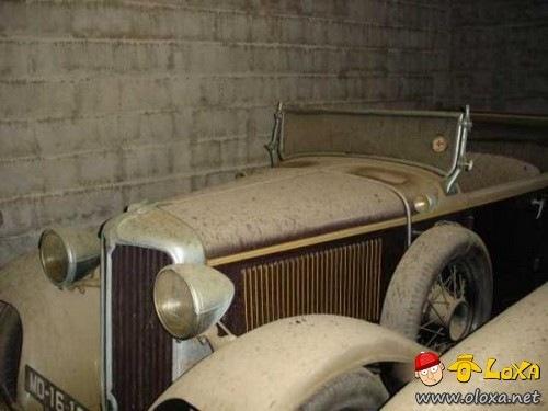 found_cars_021