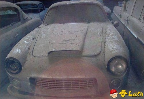 dusty-rare-car-collection-2-0